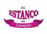 LogoCuadradoSinFondo2
