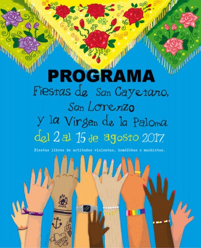 programa-fiestas-la-paloma-2017